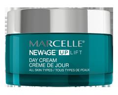 Image du produit Marcelle - NewAge UpLift crème de jour, 50 ml