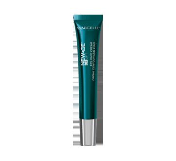 NewAge UpLift crème contour des yeux, 15 ml