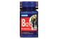 Vignette du produit Personnelle - Comprimés sublinguaux vitamine B12, 1000 mcg, 100 unités