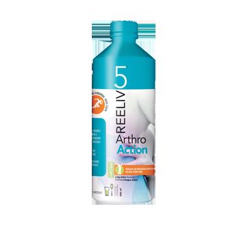 Image du produit Reeliv5 - Arthro Action concentré longue action pour douleur musculaire et articulaire, 500 ml