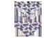 Vignette du produit Styliss - Culotte sans couture pour femme, 1 unité, grand