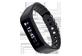 Vignette du produit eLink - Bracelet d'activité, 1 unité