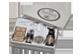 Vignette 2 du produit Barbers - Kit de soins et entretien de la barbe, 5 unités