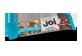 Vignette du produit Kashi - Joi barre aux noix, 40 g