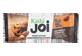 Vignette du produit Kashi - Joi barre énergétique au noix, 55 g