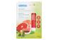 Vignette du produit Personnelle - Baume pour les lèvres, 1 unité, olive et pamplemousse