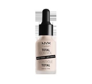 Contrôle Total base de teint goutte, 13 ml