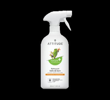 Nettoyant pour salle de bain, 800 ml