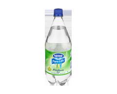 Image du produit Nestlé Pure Life - Eau pétillante lime, 1 L