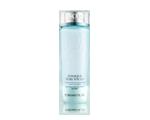 Tonique Pure Focus- 200 ml