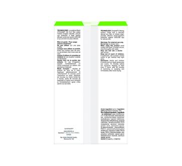 Image 5 du produit Ombrelle - Lotion solaire pour enfants, 100 ml, FPS 50+