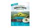 Vignette du produit Harvest Snaps - Snapea Crisps croustilles de pois verts, 93 g, Wasabi Ranch