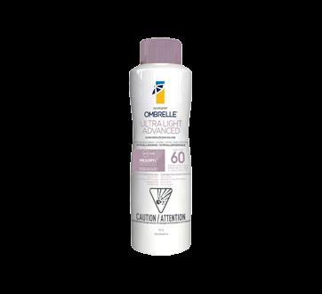 Ultra Light Advanced protection solaire en vaporisateur, 142 g, FPS 60