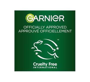 Image 2 du produit Ombrelle - Ultra Light Advanced lotion solaire teintée pour le visage, 50 ml, FPS 60
