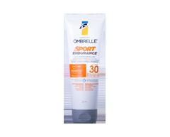 Image du produit Ombrelle - Sport Endurance lotion solaire FPS 30, 231 ml
