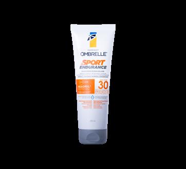 Sport Endurance lotion solaire, 231 ml, FPS 30
