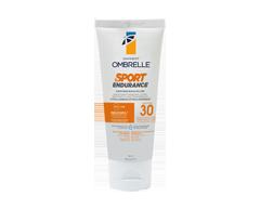 Image du produit Ombrelle - Sport Endurance lotion solaire FPS 30