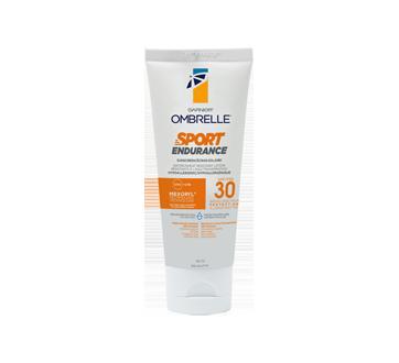 Sport Endurance lotion solaire, 50 ml, FPS 30