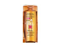 Image du produit L'Oréal Paris - Hair Expertise Extraordinary Oil revitalisant , 385 ml