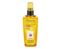 Image du produit L'Oréal Paris - Hair Expertise Extraordinary Oil huile sèche, 100 ml