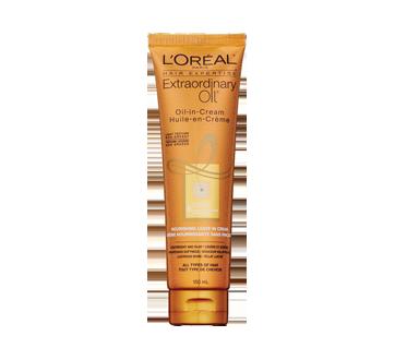 Hair Expertise Extraordinary Oil huile-en-crème, 150 ml