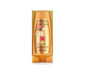 Hair Expertise Extraordinary Oil shampooing, 385 ml