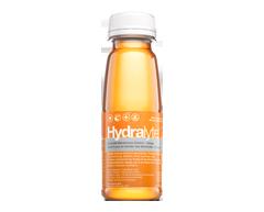 Image du produit Hydralyte - Solution pour le maintien des électrolytes, 250 ml, orange
