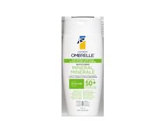 Image du produit Ombrelle - Lotion solaire 100 % minérale FPS 50+