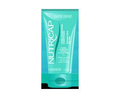 Image du produit Nutricap - Après-shampooing cheveux gras, 100 ml
