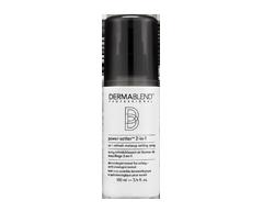 Image du produit Dermablend Professional - Power Setter spray rafraîchissant et fixateur de maquillage 2 en 1, 100 ml