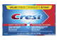 Vignette 1 du produit Crest - Protection Anticarie dentifrice, 3 x 130 ml