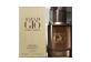 Vignette du produit Giorgio Armani - Acqua Di Gio Absolu eau de parfum, 40 ml