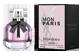 Vignette du produit Yves Saint Laurent - Mon Paris Couture eau de parfum, 50 ml