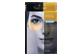Vignette du produit Personnelle - Patchs de gel pour les yeux, 6 paires