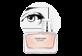Vignette du produit Calvin Klein - Women eau de parfum, 50 ml