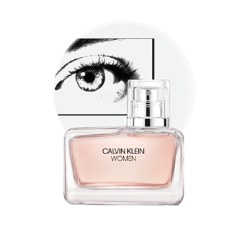 KleinParfum Parfum50 Women De Calvin Coutu FemmeJean Eau – Ml JlF3TKc1