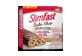 Vignette du produit SlimFast - Bake Shop susbtitut de repas, 5 x 60 g, pâte à biscuits croustillante chocolatée