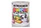 Vignette du produit Poopsie - Slime Surprise, 1 unité