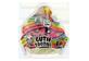Vignette du produit Poopsie - Cuties Tooties Surprise, 1 unité