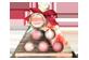 Vignette du produit Pure Spa - Coffret de bombes pour le bain, 6 unités/6 units