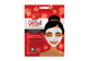 Vignette du produit Yes To - Tomatoes masque de papier, 20 ml