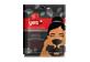 Vignette du produit Yes To - Charcoal masque de papier, 20 ml