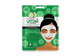Vignette du produit Yes To - Cucumbers masque de papier, 20 ml