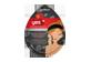 Vignette du produit Yes To - Charcoal masque de boue, 10 ml