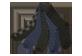 Vignette du produit Studio 530 - Bas pour homme mi-jambe, 1 unité