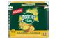 Vignette du produit Perrier - Perrier et jus, 6 x 330 ml, mangue et ananas