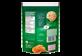 Vignette 2 du produit Gerber - Biscuit biologique au miel dès 12 mois, 150 g