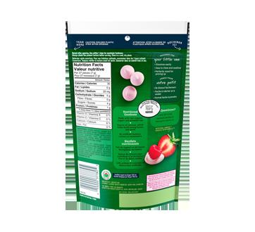 Image 2 du produit Gerber - Fondants au yogourt biologique dès 12 mois, 28 g