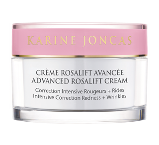 Crème Rosalift Avancée, 60 ml