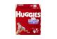 Vignette du produit Huggies - Little Movers couches taille 5 (27 lb et plus), 60 unités